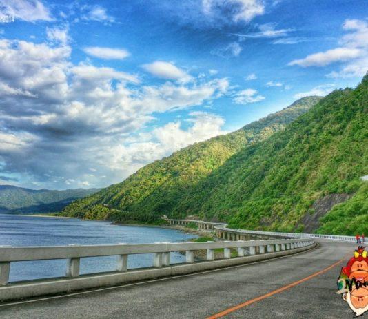 Best Ilocos Tour