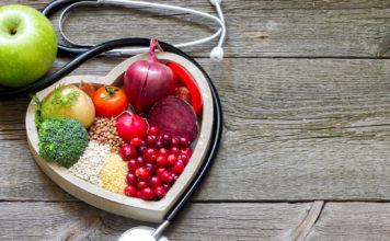 Detox Diet Services