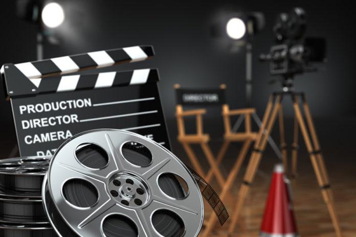 Steps to create an Audiovisual Production Company