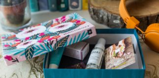 How Nail Polish Boxes Personalization May Affect Brand Sales?