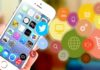 Mobile Apps developed