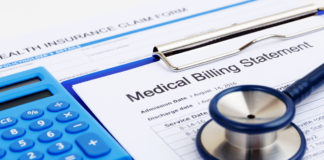 How to Deal With Unexpected Hospital Bills