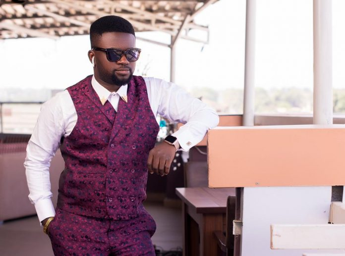 Nigeria Alabi Samson Ayobami