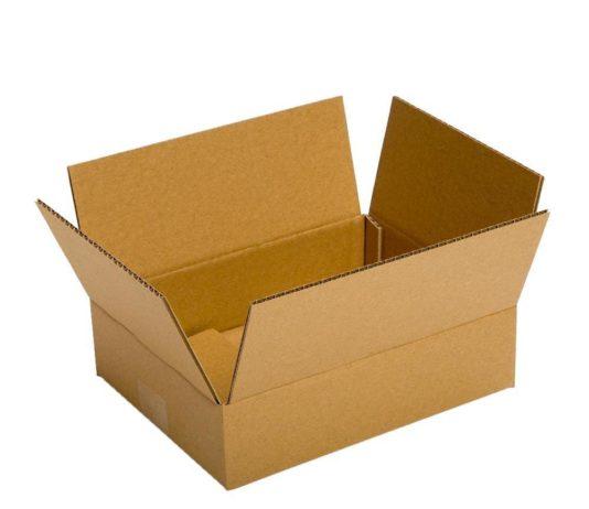 dvd storage boxes cardboard