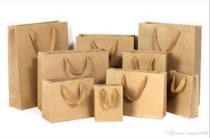 wrap boxes wholesale