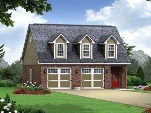 Sell House in Deerfield Beach FL