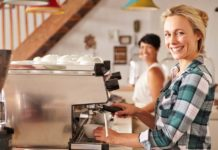 How Can The Business Owner Raise Employee's Productivity?