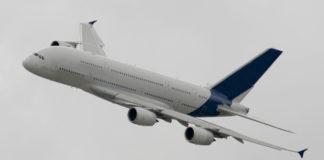 Air ticket online