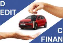 Bad Credit Car Credit | Car Loans For Bad or Poor Credit Rating