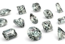 Tips for Choosing the Best Uncut Diamond