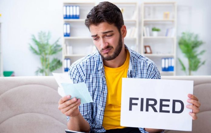 Loans for unemployed in the UK