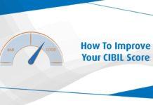 CIBIL Score - Bajaj Finserv