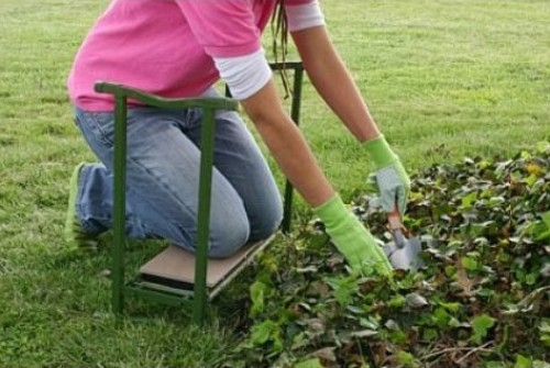 How to Ensure Safety While Doing Gardening Works