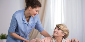 prior authorization for infusion services