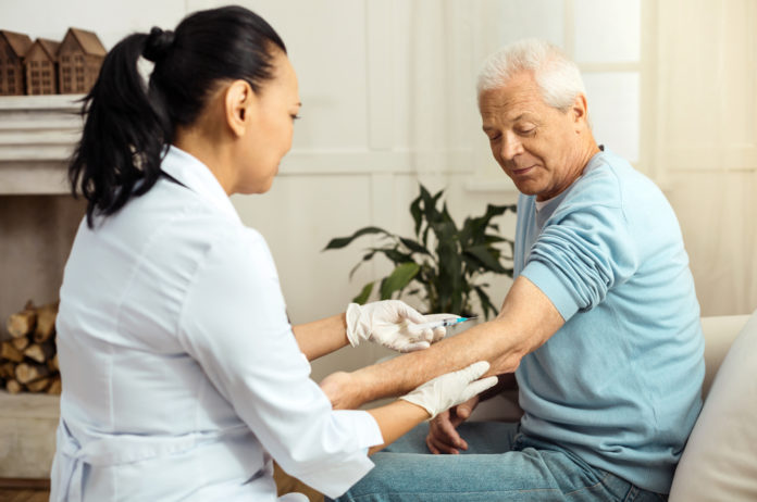 Infusion Billing Services