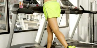 Why You Should Consider Buying Your Own Treadmill in 2020