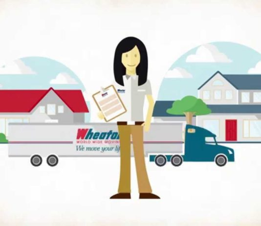 best moving companies Staten Island NY,
