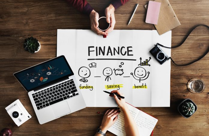 How to Involve Your Spouse in Financial Planning