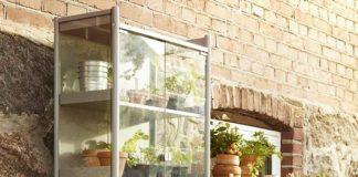 Garden Design Ideas in small space