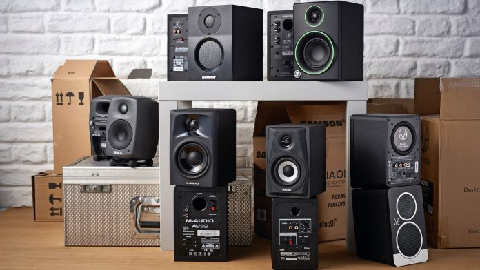 Need the Best Audio Equipment That Is Available on Today's Market?