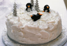 Top-Trending Cakes Ideas that Are perfect for All Occasions