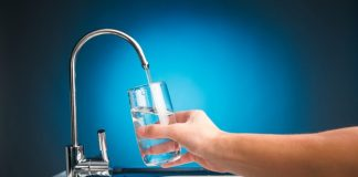 How Water Purifiers Are Important for Health