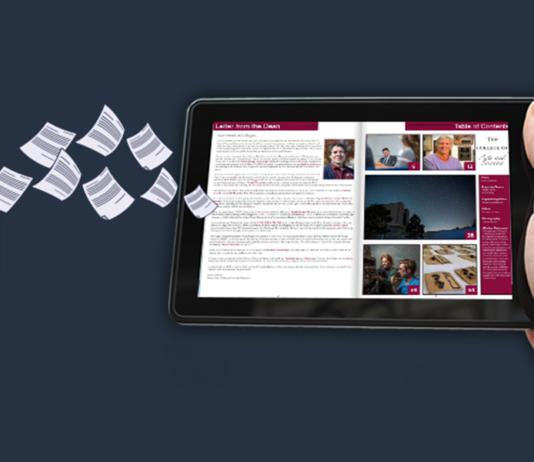 Making Money Via Digital Magazine Publishing Software
