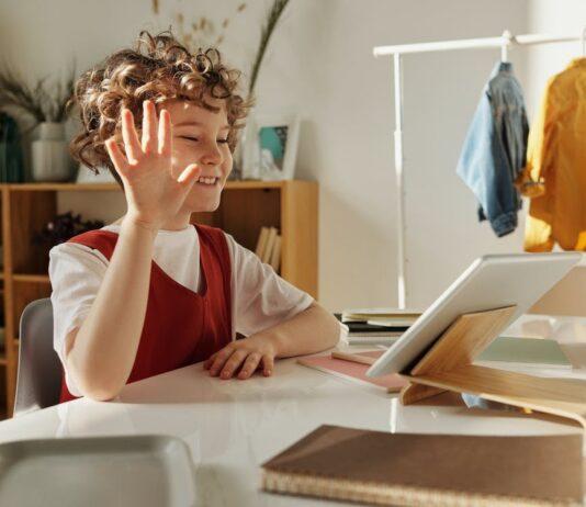 Online Tutoring and Homeschooling