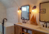 Fix the best bathroom cabinets Denver!