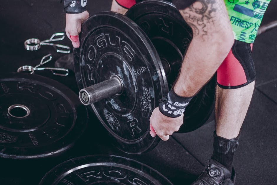 To prolong the durability of every fitness equipment