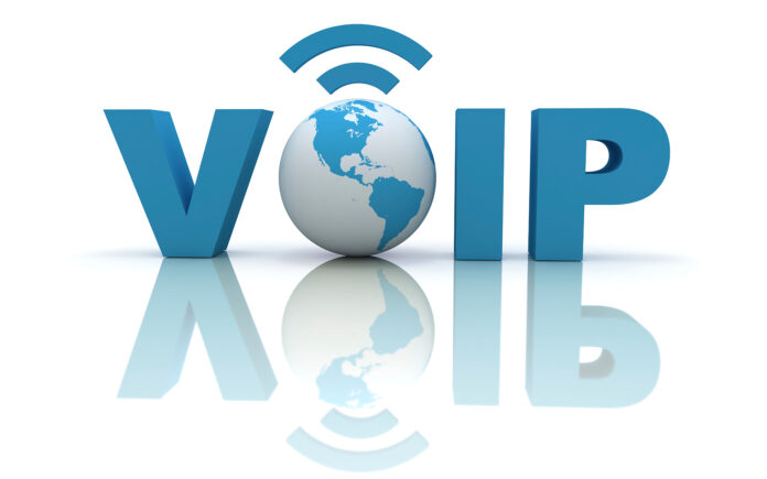 VoIP for Remote Work During the Covid 19