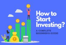Best 7 Ways to Learn Trading Stocks Online in India in 2020