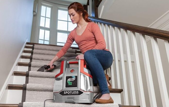 Best Ways to Making Pocket-Friendly Carpet Cleaning