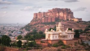 jodhpur best places