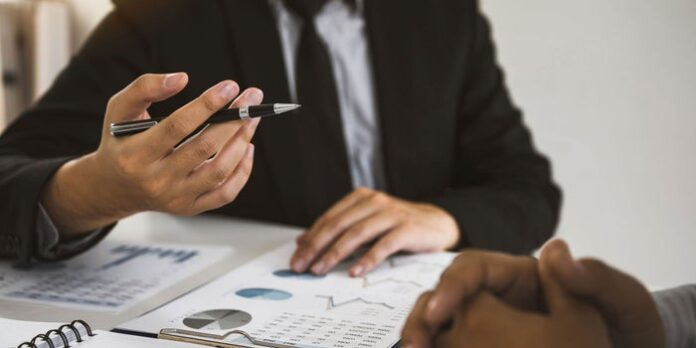 Why Financial Advisor should Keep Growing And Learning?