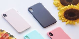 How To Choose The Best Design Online For Your Mobile Back Cover?