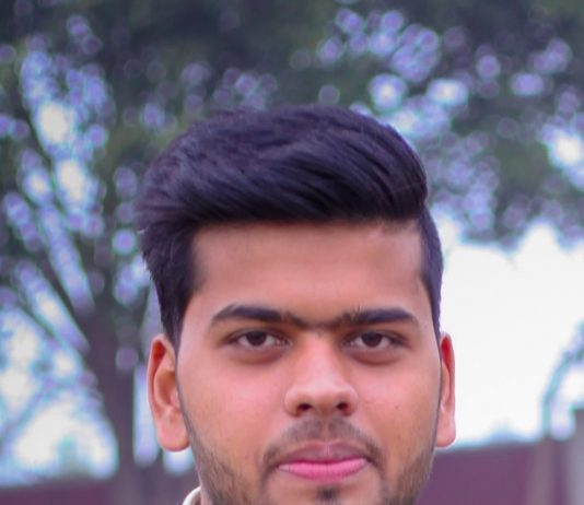 India Rising Star Pranay Ranjan