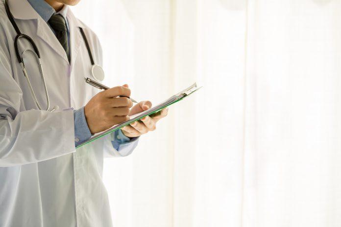 Long term care facility billing