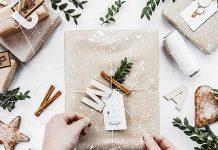 custom-eco-fr4iendly-boxes-christmas-2021