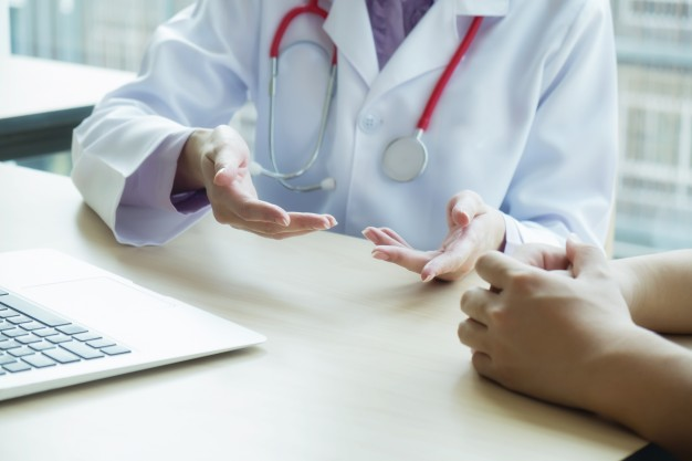 skilled nursing facility billing