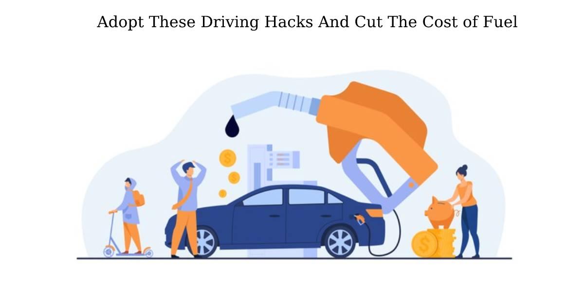car fuel