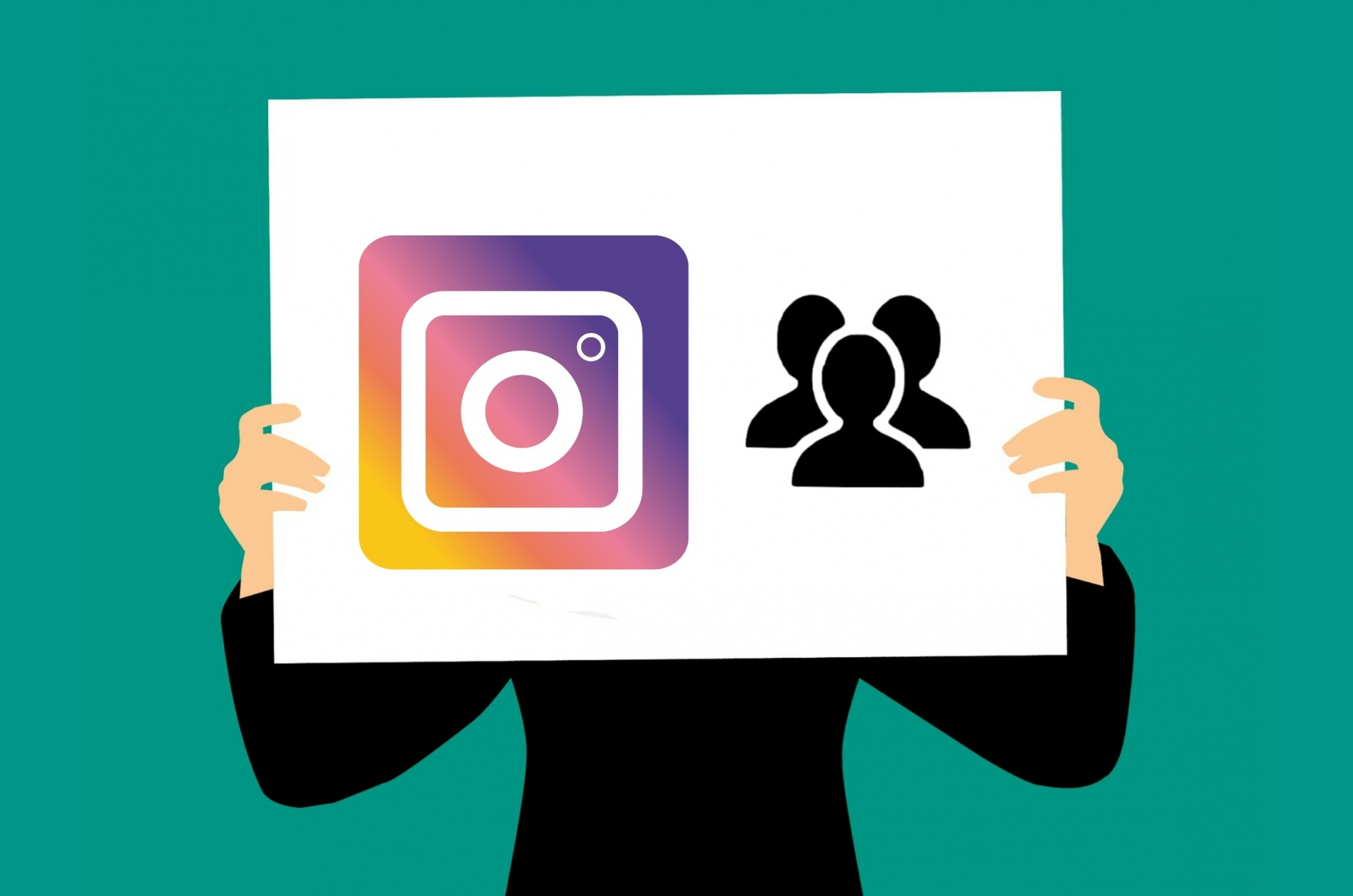 What are the benefits of buying us Instagram followers in 2021?