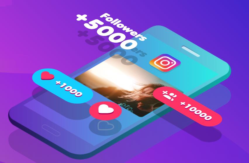 Buy-Instagram-Followers-Greece