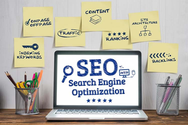 12 Most Important Factors That Affect Your SEO Ranking