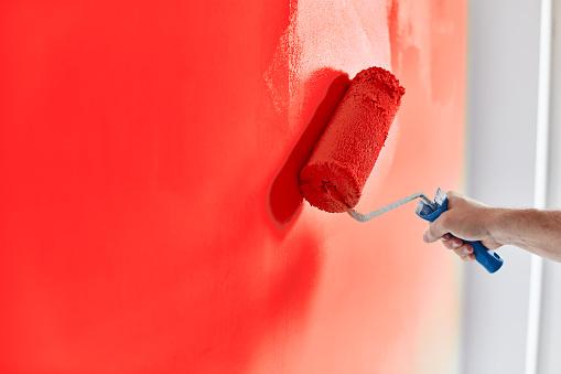 Painting Service in Dubai