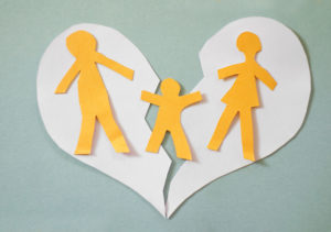 child-custody-lawyer-dallas