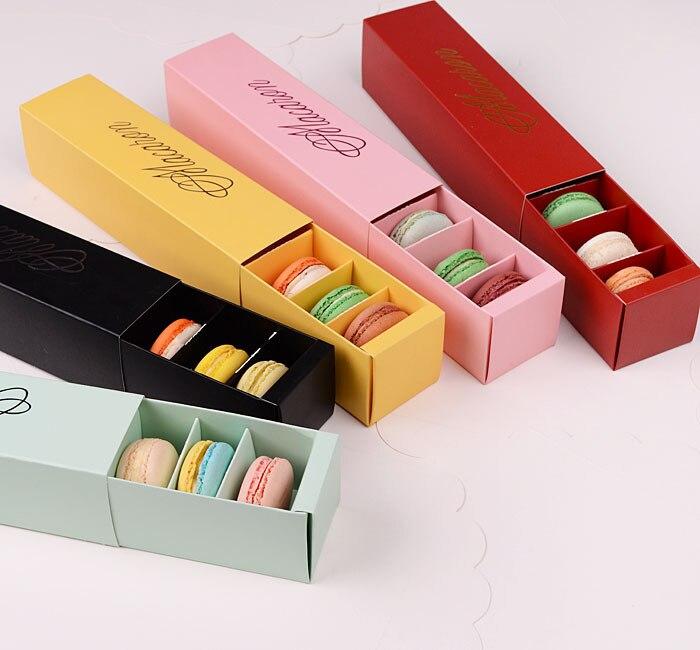 Macaron-Boxes-Banner