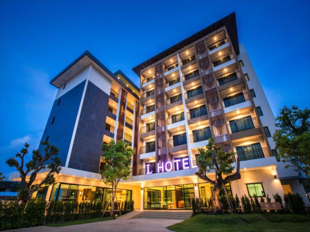 best 4 star hotel in Bodhgaya