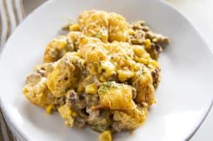 马铃薯合计砂锅食谱
