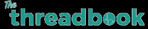 The Threadbook Logo